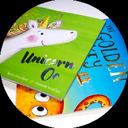 Bang On Books for Children