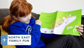 North East Family Fun review!