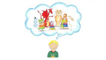 2 Years of Writing Customised Children's Books